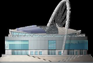 New Wembley.png