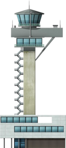BER Control Tower.png