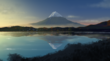 Tema de Nippon
