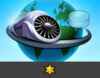 Achievement Aerogel Shipment I.png