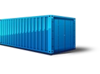 Obscure Container