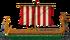 Drakkar Carrier