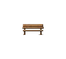 Wooden Bench.png