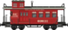 Pixel Pers.wagon