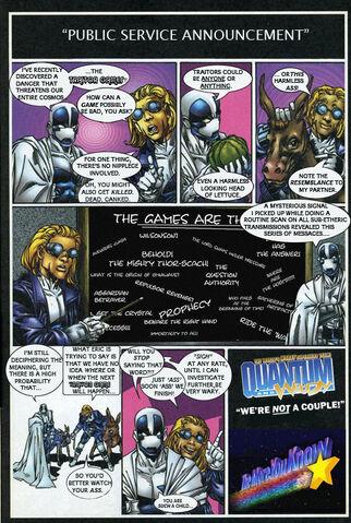 File:Quantum-&-WoodyPSA.jpg