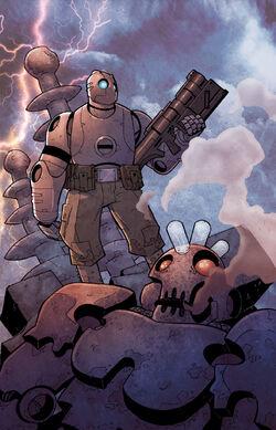 Wegener-atomic-robo