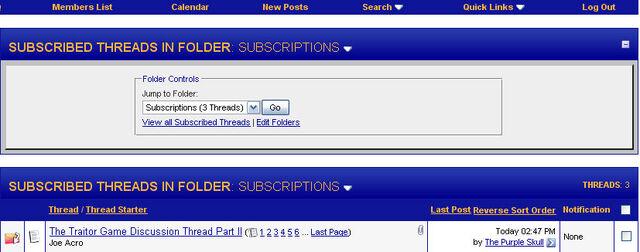 File:Subscription.jpg