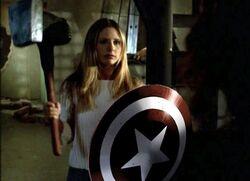 Buffysummerswiki