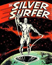 Silversurfer1wiki