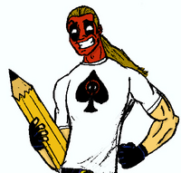 Deadpooligan