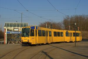 AltenessenLijn106Eindpunt.jpg