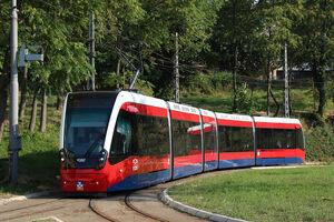 Ruska lijn13 Urbos3.jpg