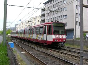 Platanenhof lijnU79 B.jpg
