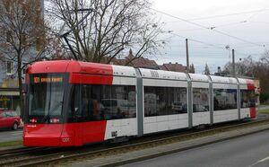 VariobahnNürnberg.jpg