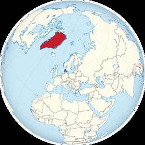 Denemarken.png