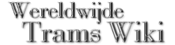Tram Wiki