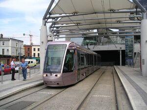 Connolly Station 3017.jpg