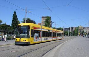 Albertplatz lijn8.jpg