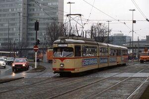 Jan-Wellem-Platz lijn710 GT8.jpg