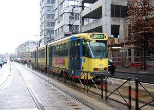 Zweden lijn81.jpg