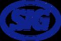 SIG.png