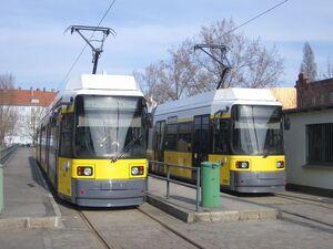 GT6NZ lijn M4.jpg