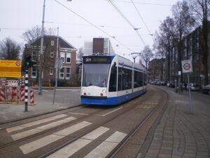RP3168943Borneostraat 2090 Zeeburgerdijk.JPG