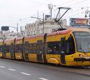 120N/Na (Warszawa)