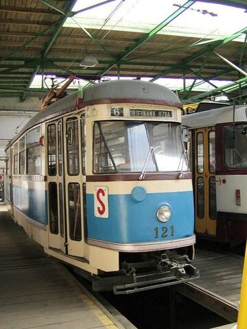 File:T1 tram Pilzno.jpg