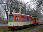 B4 Stettin