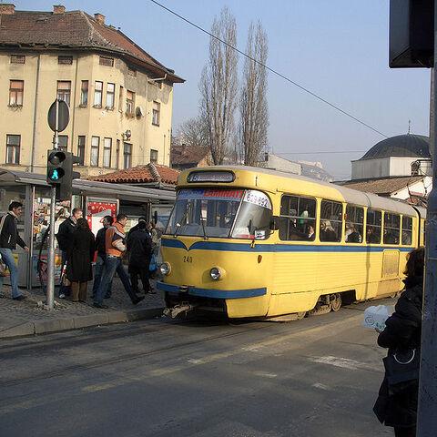 File:Sarajevo tatra tram.jpg