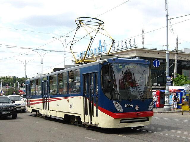 File:800px-Tram K-1 in Odessa.jpg