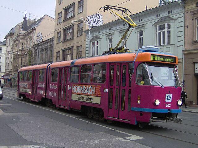 Plik:Tram K2R.P Ostrava.jpg