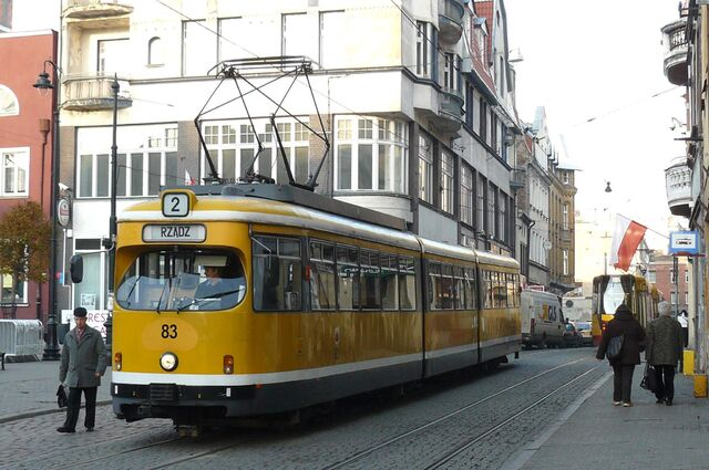 File:Rynek Grudziadz tram.JPG