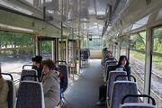 Tomsk tram 322 20070519