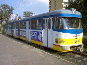 800px-Szbengali