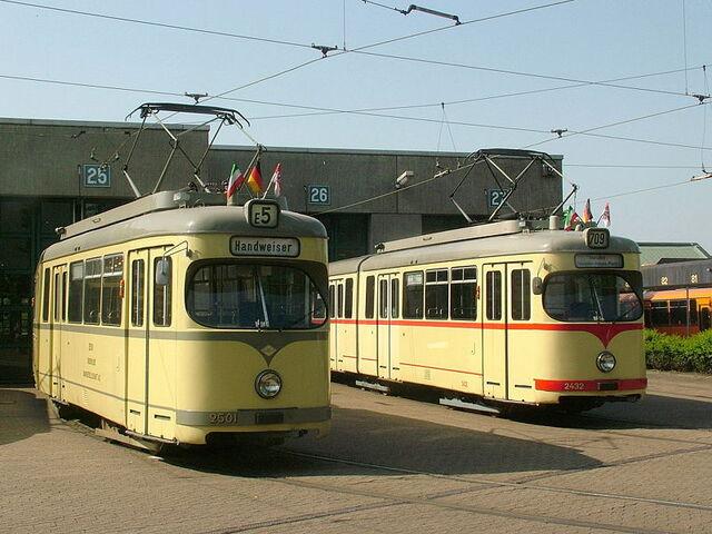 File:800px-Gt6-rheinbahn.jpg