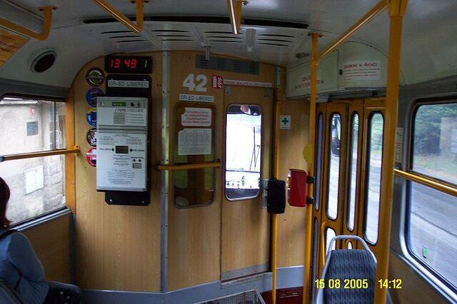 File:800px-T3, interior, Liberec to Jablonec.jpg