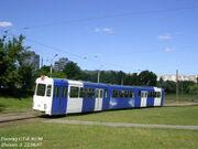 GT8D Minsk №190.jpg