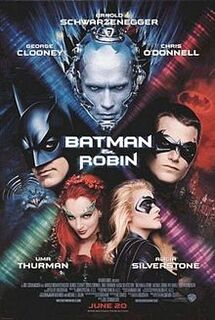220px-Batman & robin poster