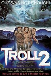 220px-Troll 2 poster