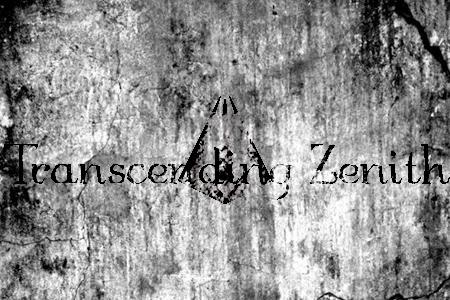 File:Transcending Zenith graphic 4.jpg