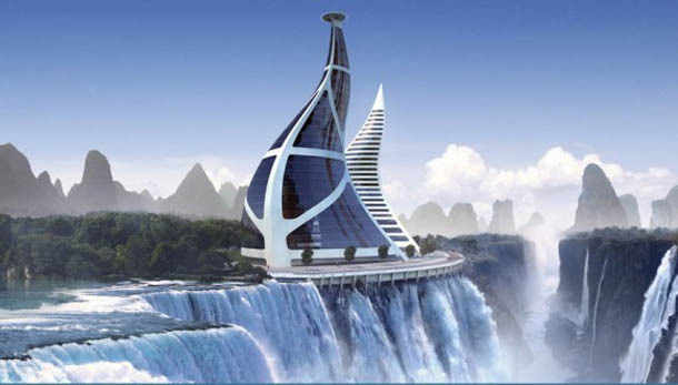 File:Futuristic-architecture-buildings4.jpg