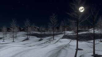Snow-642454 640