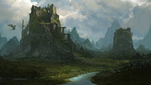 2d-painting-landscape-29