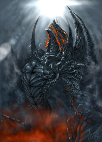 File:Volte face by silverbobcat.jpg