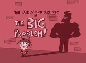 FOP-The Big Problem
