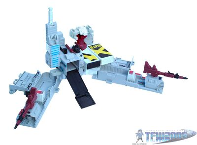 Transformers-g1-0295 1191470415