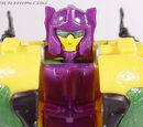 Buzz saw (be)
