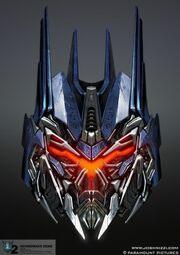250px-Rotf-soundwave-face